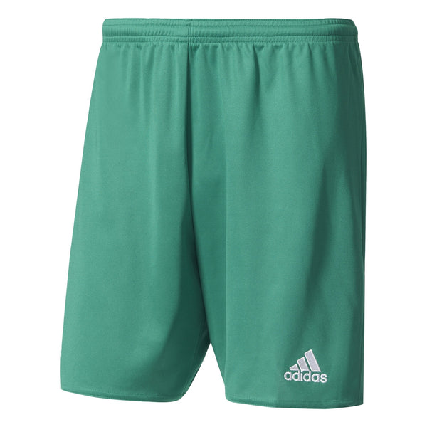ADI PARMA 16 SHORT GREEN