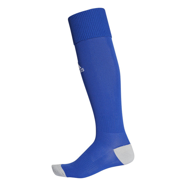 ADI MILANO 16 SOCK ROYAL
