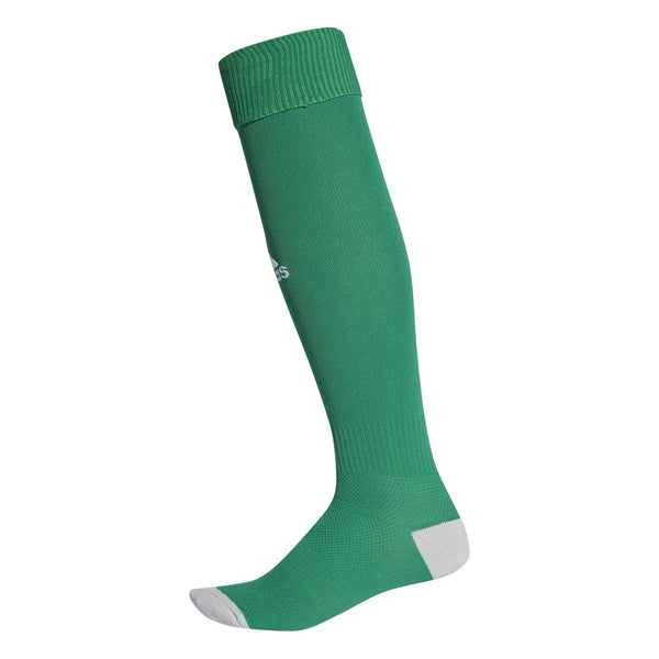 ADI MILANO 16 SOCK GREEN