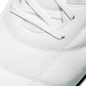 NIKE PREMIER II IC SALA WHITE/BLACK
