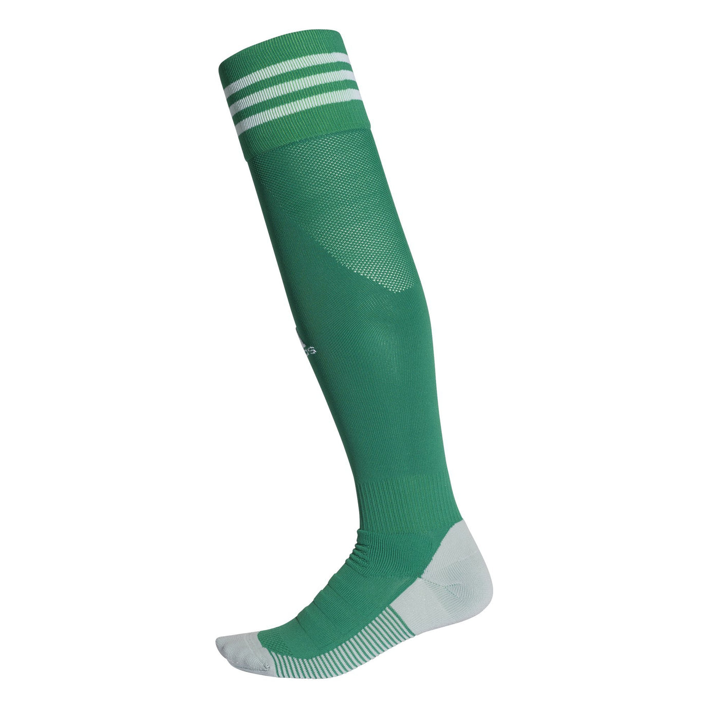 ADI ADISOCK 18 GREEN/WHITE