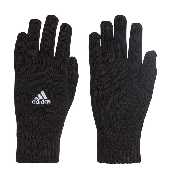 ADI TIRO GLOVE BLACK/WHITE