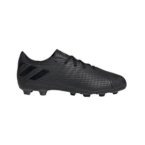 ADI JR NEMEZIZ 19.4 FG CORE BLACK