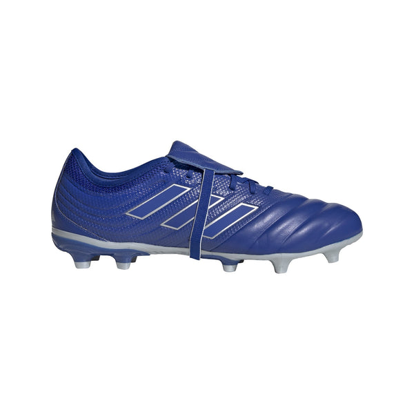ADI COPA GLORO 20.2 FG TEAM ROYAL BLUE/SILVER METALLIC