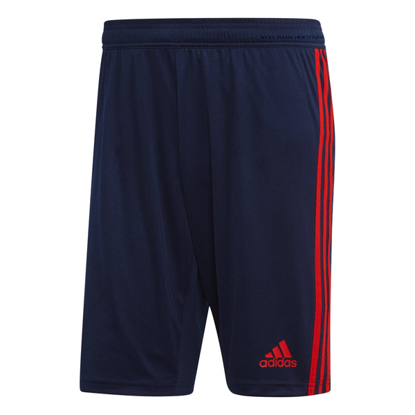 ADI ARSENAL 19-20 TRG SHORT COLLEGIATE NAVY/SCARLET