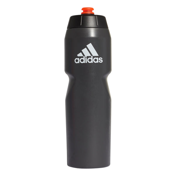 ADI PERFORMANCE BOTTLE 0,75l BLACK/BLACK/SOLAR RED
