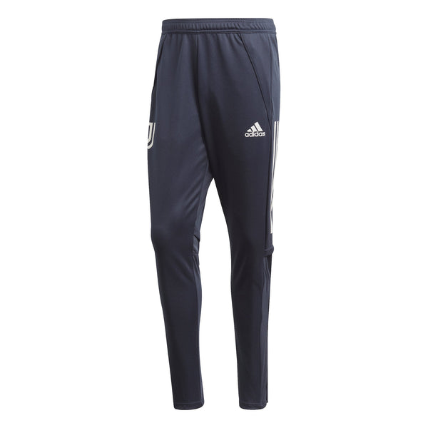 ADI JUVE 20-21 TRG PANT LEGEND INK/ORBIT GREY