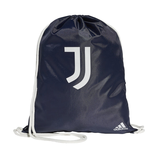 ADI JUVE 20-21 GYMBAG LEGEND INK/ORBIT GREY
