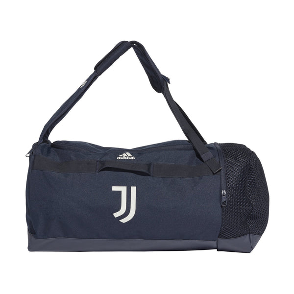 ADI JUVE 20-21 DUFFEL LEGEND INK/ORBIT GREY