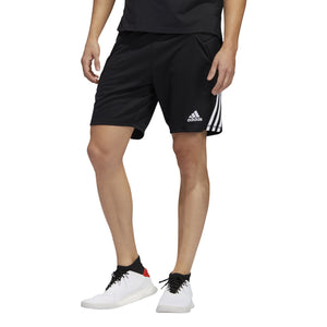 ADI TIERRO GK SHORT BLACK