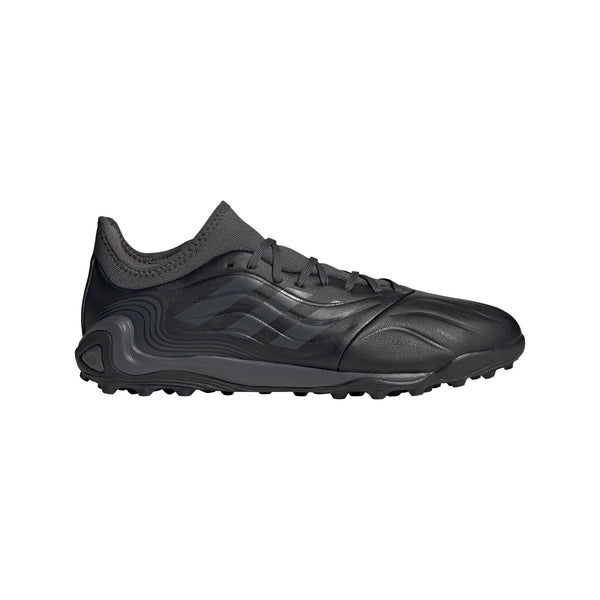 ADI COPA SENSE.3 TF CORE BLACK/GREY SIX