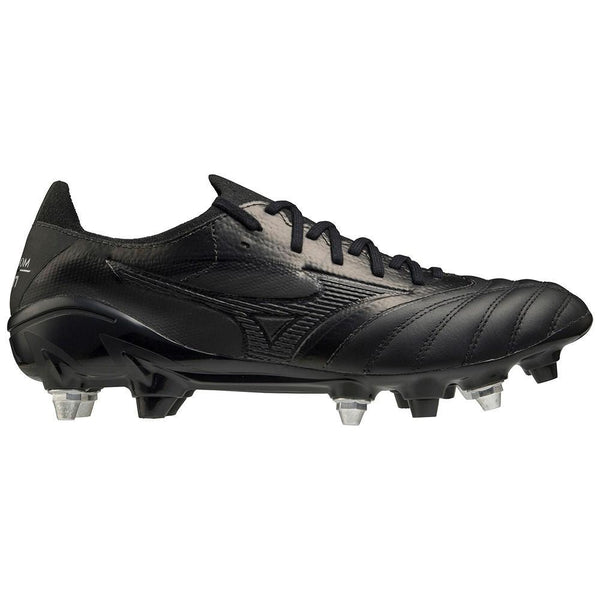 MIZUNO MORELIA NEO III ELITE MIX BLACK