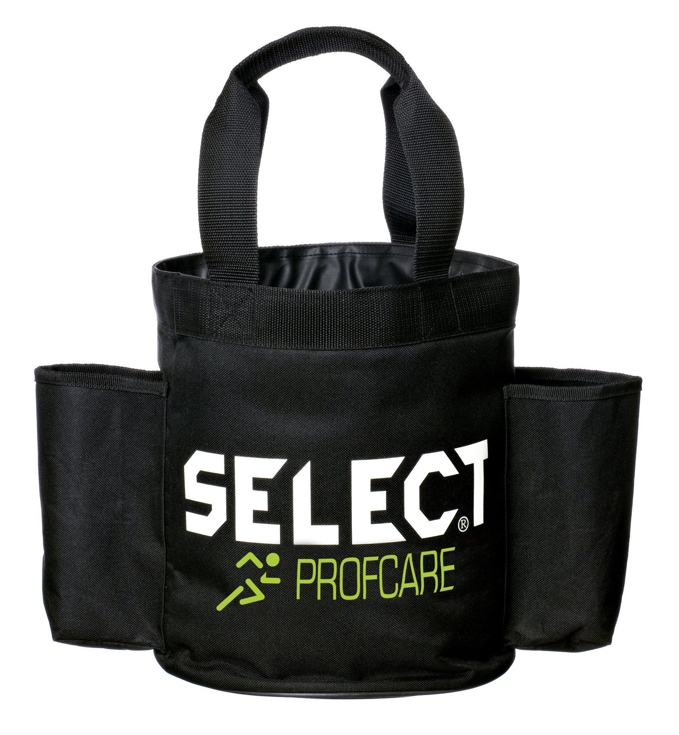 SELECT WATERBAG II BLACK