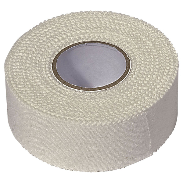 STANNO SPORTS TAPE WIT 2,5cm