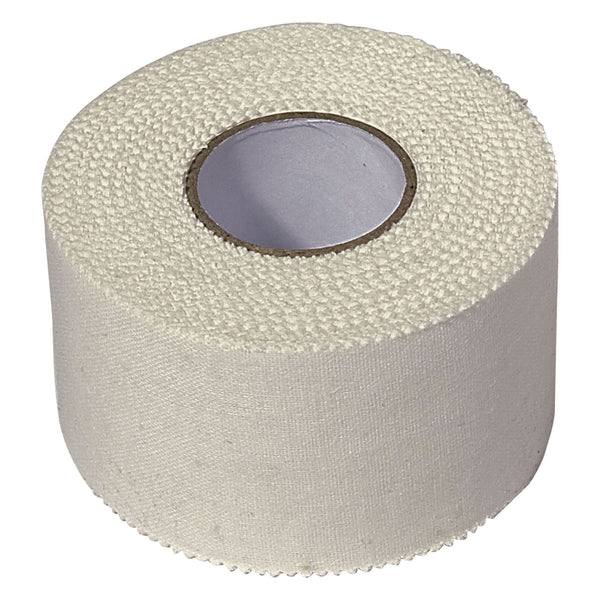 STANNO SPORTS TAPE WIT 3,8cm