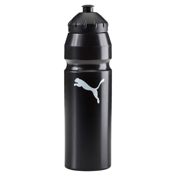 PUMA WATERBOTTLE 1L BLACK