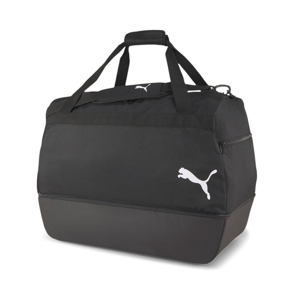 PUMA TEAMGOAL 23 TEAMBAG BOOT COMPARTMENT BLACK