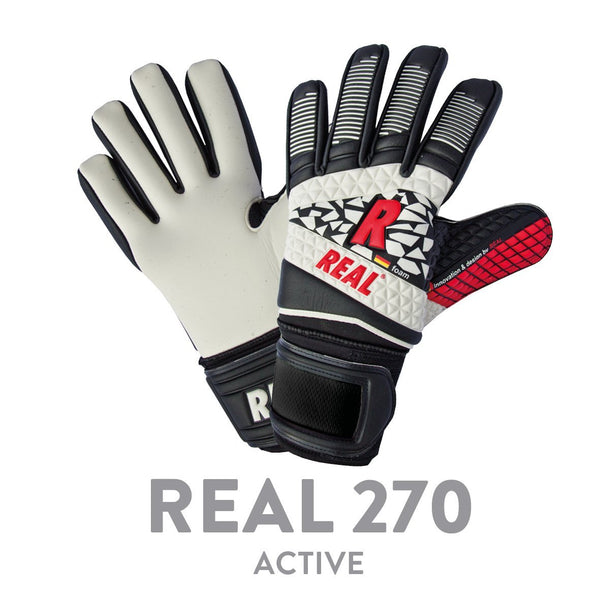 REAL KPHSCH 270 ACTIVE THERMO