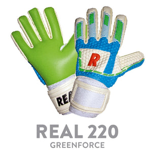 REAL KPHSCH ART 220 GREENFORCE