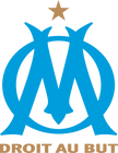 Olympic Marseille