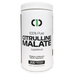 Citrulline Malate 100% PURE VEGAN (500g) 1.1lbs (2:1 Citrulline to Malate)