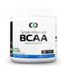 Simply Advanced BCAA (30 Servings) | Advanced Training Formula