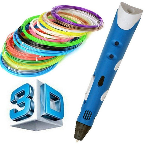 Gadgets & Creative Toys