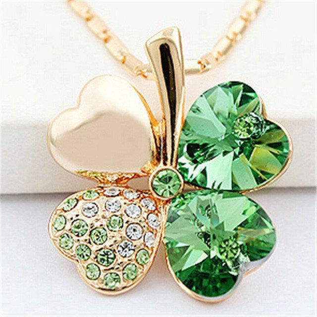heart shape jewelry  watches bags for lovers
