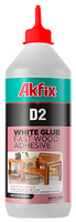 D2 Super Wood Glue 500g