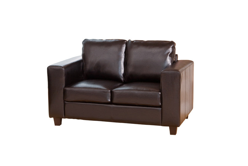 Leather sofas now available