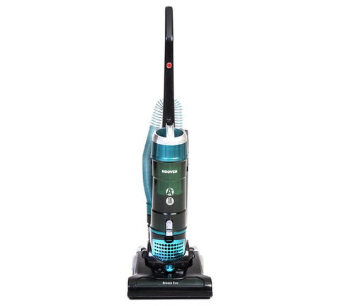 HOOVER BREEZE EVO UPRIGHT BAGLESS VACUUM CLEANER