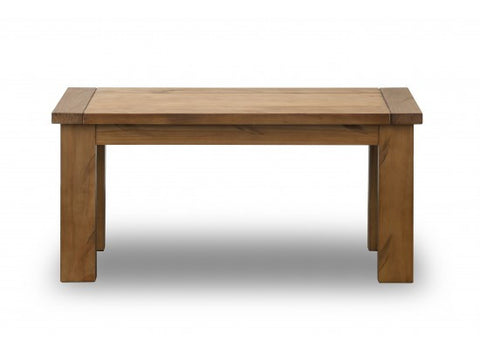 Boden Dining Bench - MK Choices CIC