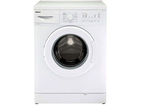 BEKO WHITE 6KG 1100 SPIN WASHING MACHINE