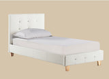 Diamante bed - MK Choices CIC