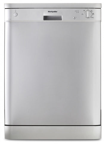 MONTPELLIER FULL SIZE DISHWASHER - MK Choices CIC
