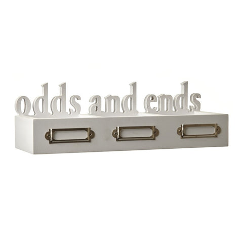 Odds & Ends Tray - MK Choices CIC