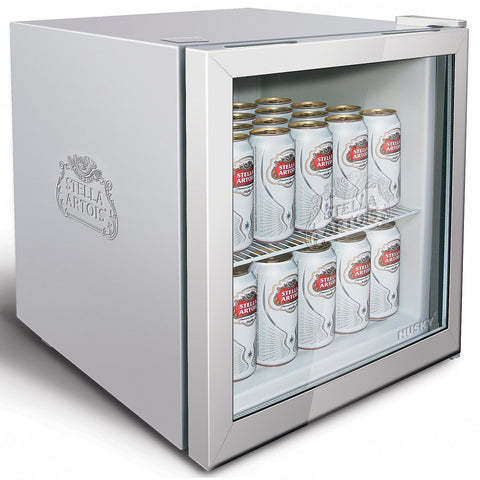 HUSKY STELLA ARTOIS DRINKS CHILLER - MK Choices CIC