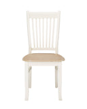 Juliette Set of 2 Dining Chair - MK Choices CIC