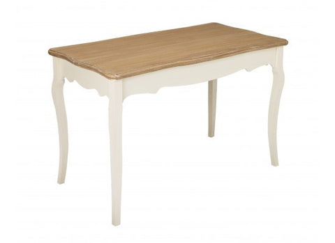 Juliette Dining Table - MK Choices CIC