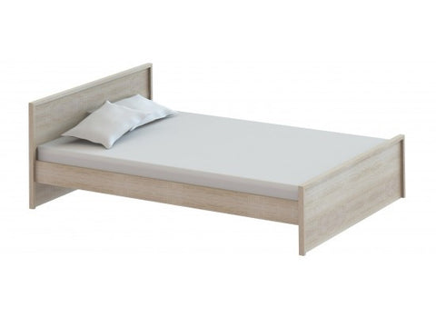 Lexington Bed Range - MK Choices CIC