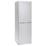 MONTPELLIER 170CM TALL FROST FREE FRIDGE FREEZER - MK Choices CIC