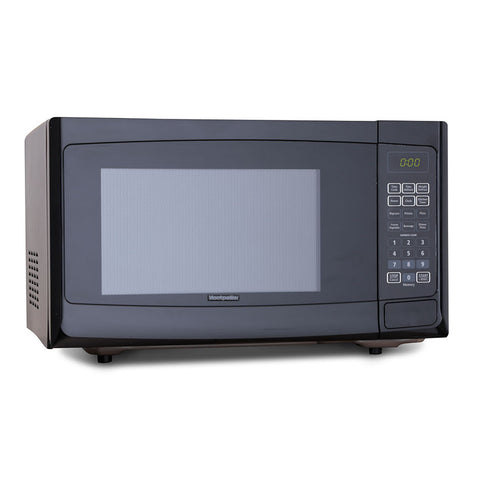 MONTPELLIER 25LTR MICROWAVE - MK Choices CIC