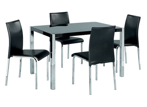 Novello Dining Set