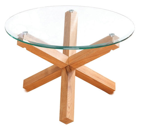 Oporto Coffee Table - MK Choices CIC