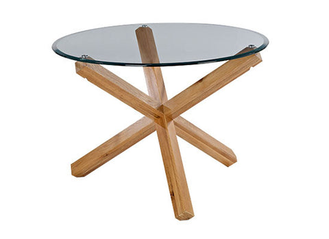 Oporto Dining Table - MK Choices CIC