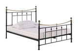 Regency Bed - MK Choices CIC