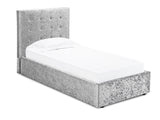 Rimini Bed - MK Choices CIC