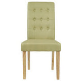 Roma 2 Set Dining Chair - MK Choices CIC