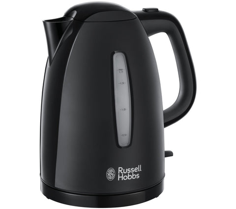 RUSSELL HOBBS 1.7LTR KETTLE - MK Choices CIC