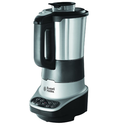 RUSSELL HOBBS SOUP MAKER AND BLENDER - MK Choices CIC